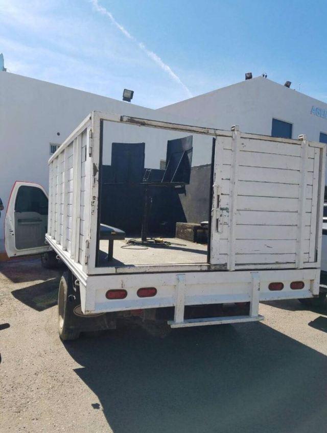 camioneta-cartel-sinaloa-decomisada
