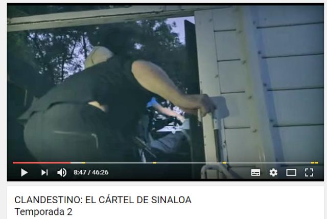 camioneta-clandestino-calibre-50