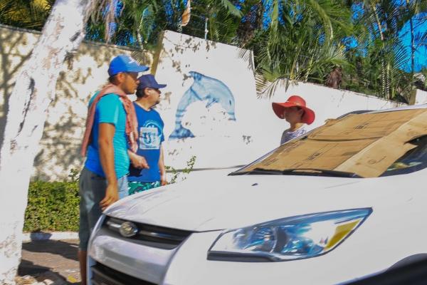 franeleros-acapulco