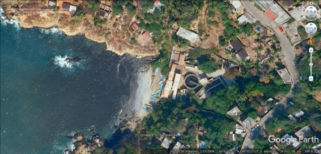 planta-tratadora-aguas-la-mira-acapulco