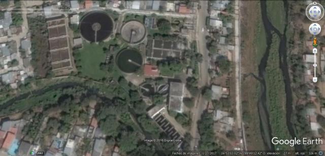 planta-tratadora-aguas-renacimiento-acapulco-2
